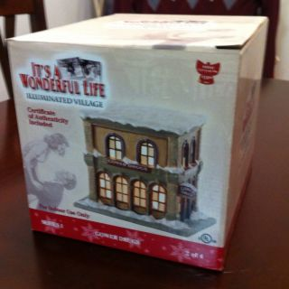 Its A Wonderful Life Gifts Merchandise Its A Wonderful Life Gift
