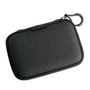 New Garmin 010 11270 00 GPS Carrying Case Zumo Aera