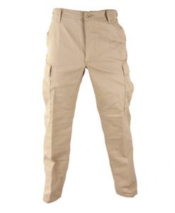 Propper Genuine Gear Military Rip Stop BDU Pants