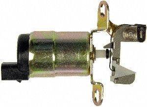 Dorman OE Solutions 924 733 Automatic Transmission Solenoid