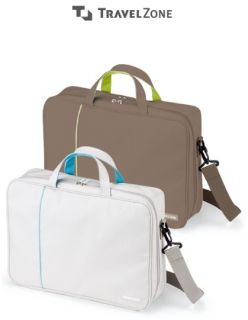 GO TRAVEL BAG is proper for lightweight luggage of short term travel
