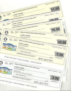 Gerber Good Start formula coupons retail checks protect gentle soy