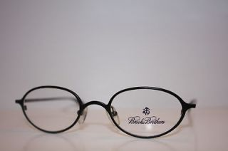 Newly listed AUTHENTIC NEW Brooks Brothers Optical Eyeglasses 439