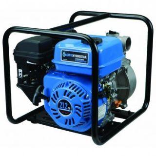 inch Gas Engine Water Pump 15 840 GPH Dredge Mining