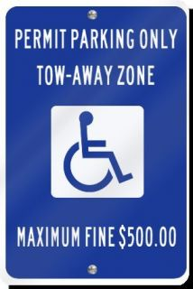 how to get handicap parking permit in ca