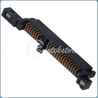 HP Pavilion DV9000 SATA HDD Hard Drive Caddy Connector