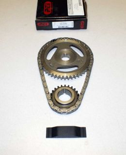 Jeep Cherokee Grand Cherokee Wranger 4 0 Timing Chain Set Kit