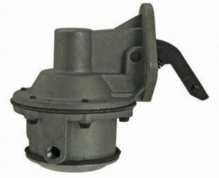 Carter Mechanical Fuel Pump M2118 Chevy Inline 6 235