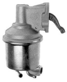 Airtex Mechanical Fuel Pump 41592 Chevy SBC 350 400