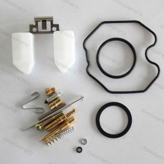 Carburetor Carb Repair Kits 150cc 200cc ATV Dirt Bike Go Kart Parts
