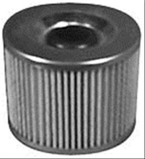 hastings filters oil filter lf571
