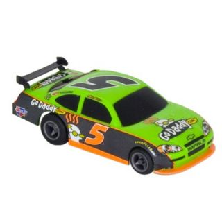 Life Like Racing® Chevy Camaro Slot Car Racing   433 9099