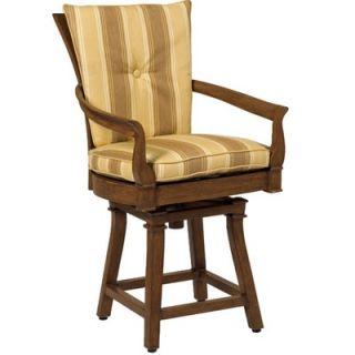 Ke Zu Furniture Andreu World Rdl Bar Stool Designed By Lievore