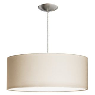Philips Forecast Lighting Labyrinth 4 Light Pendant   190216836