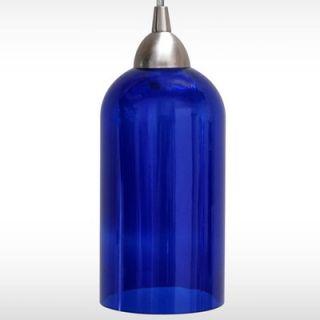 Bottlehood 1 Light Pendant   L P 175 SKY SNC