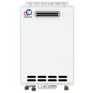 Takagi Flash 10 GPM Natural Gas Tankless Water Heater   T D2 INNG