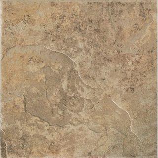 Shaw Floors Baja 13 Porcelain Tile in Bahia   CS277 00300