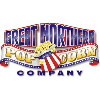 Great Northern Popcorn 12 Ounce Replacement Popcorn Kettle for Poppers
