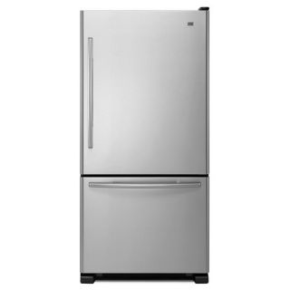 11.9  15.8 Cu.Ft. Refrigerators