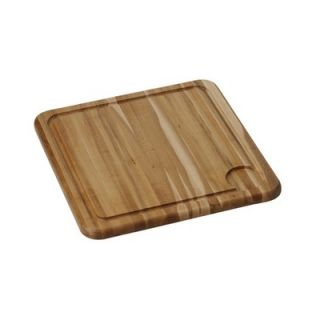 Elkay 17.19 x 15.38 Cutting Board   LKCBEG1516HW