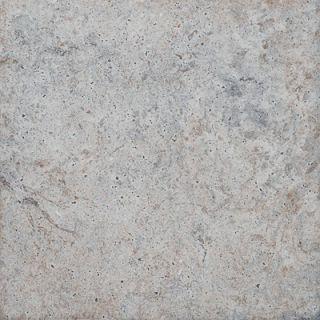 Shaw Floors Sicily 18 Porcelain Tile in Smoke   CS731 00500