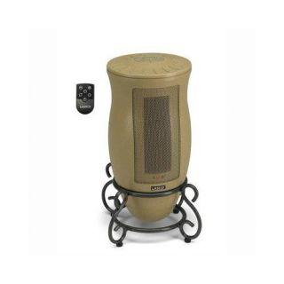 17 RC Ceramic Tower Heater