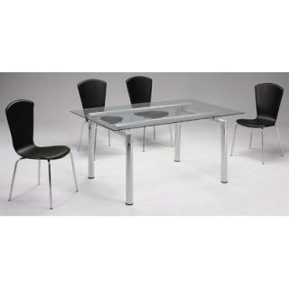 New Spec Cafe 26 Dining Table