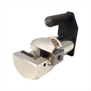 EZE Bend #6 Rebar Cutter with Hose and Pump Options   # 6 Cutter