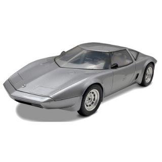 Revell 125 Aerovette Concept Car