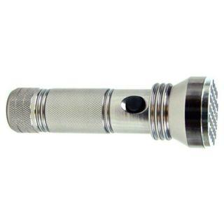 Trademark Global High Intensity 32 Bulb LED Flashlight