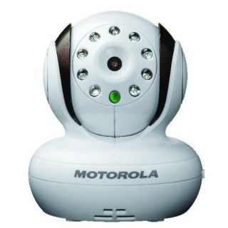 Baby Monitors Digital, Video, Wireless Monitor Online