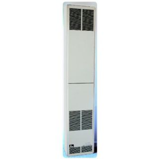 Counterflow Direct Vent Wall Furnace with Electronic Pilot DVC35IP