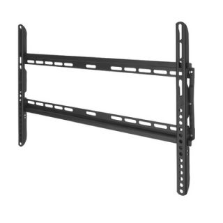 Mounts Low Profile Wall Mount for 37   65 Flat Panel TVs