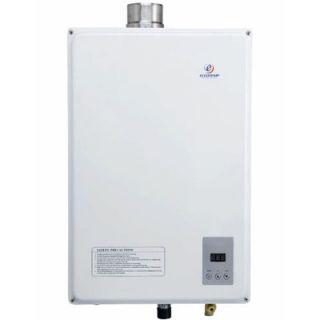 Eccotemp 40HI NG Indoor Natural Gas Tankless Water Heater   40 HI NG