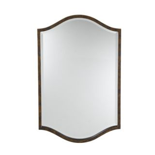 Arch / Crowned Top Mirrors