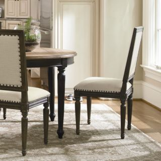 Universal Furniture Great Rooms Millhouse Dining Table   026753