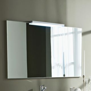 Lighted Mirrors