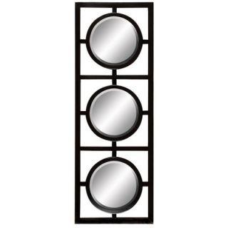 Aspire 48 Contemporary Wall Mirror