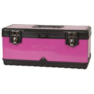 The Original Pink Box 16 Tool Bag
