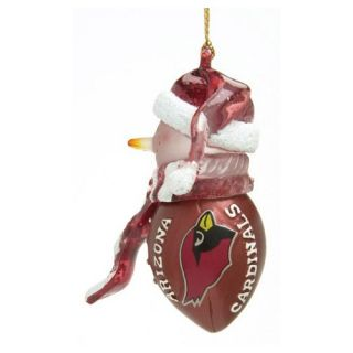 Oakland Raiders NFL Apparel & Merchandise Online