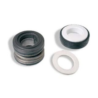 Wayne Water Systems Jet Pump Shaft Seal