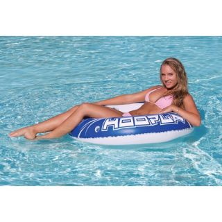 Pool Floats   Tubes