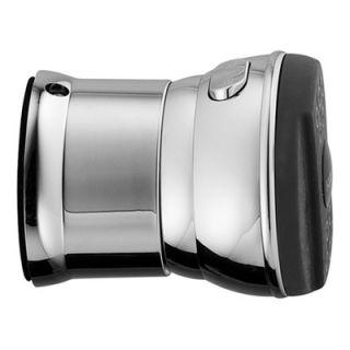 Hansa 2.63 Body Spray Shower   0436 0100 0017
