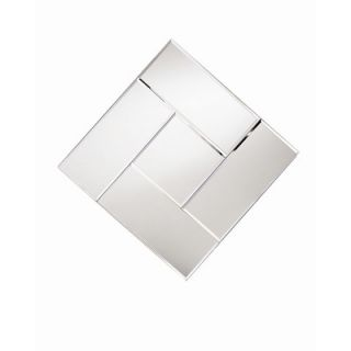 Howard Elliott Prato Wall Mirror