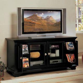 Sunrise Furniture Lehigh 63 TV Stand   T 5108ABK