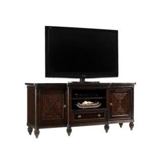 Tommy Bahama Home Royal Kahala 70 TV Stand   01 0537 907