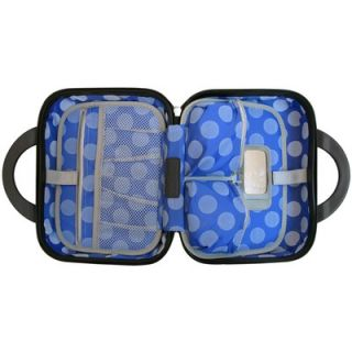 Britto Collection By Heys USA Beauty Case