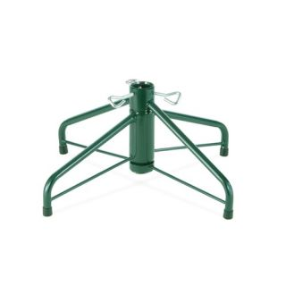 Christmas Tree Stands Rotating Tree Stand Online
