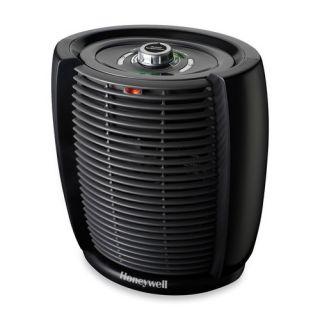 Dimplex 10 Kilowatt, 480 Volt, 1 3 Phase Industrial Unit Heater