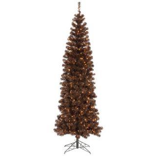 Pre lit Christmas Trees LED lit Trees Online